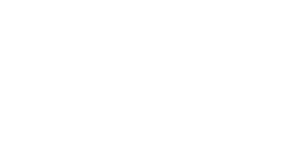 Nettoyage industriel Tarbes | Groupe Wilau&Ave