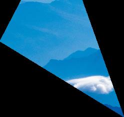 Devenir franchisé Tarbes, Entreprendre Tarbes, Entreprise de nettoyage Tarbes, Investissement entreprise Tarbes, Nettoyage industriel Tarbes, Propreté industrielle Tarbes, Rentabilité franchise Tarbes, Retour sur investissement franchise Tarbes, Retour sur investissement franchise Wilau Tarbes